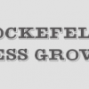 How John D. Rockefeller Business Strategy is Helping Grow Ugly Mug Marketing